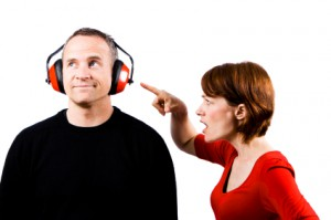 Ineffective Communication Ineffective Communication 101