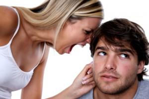 Bazuco efectos yahoo dating