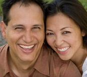Cheryl Woolstone Counselling - Vancouver Kitsilano - Another satisfied couple