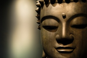 If The Buddha Got Stuck - Book Review - Cheryl Woolstone Counselling Blog
