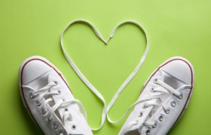 Empathy: Please Take Your Shoes Off - Cheryl Woolstone Counselling Blog