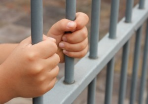 Are You A Prisoner Of Your Own Thoughts - Cheryl Woolstone Counselling Blog