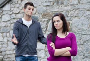 The Eye Roll - Cheryl Woolstone Counselling Blog