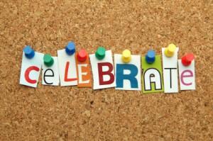 Viva La Difference - Cheryl Woolstone Counselling Blog