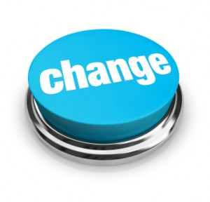 You Change First, I Insist - Cheryl Woolstone Counselling Blog