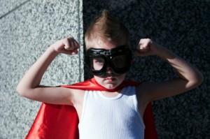 Personal Power - Cheryl Woolstone Counselling Blog
