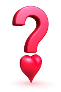 Is This Love Real? - Cheryl Woolstone counselling Blog