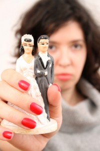 Why You're Not Married - Cheryl Woolstone Counselling Blog Post