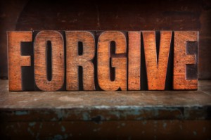 Forgive Your Parents - Cheryl Woolstone Counselling Blog