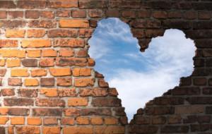 Radical Romance - Cheryl Woolstone Counselling Blog